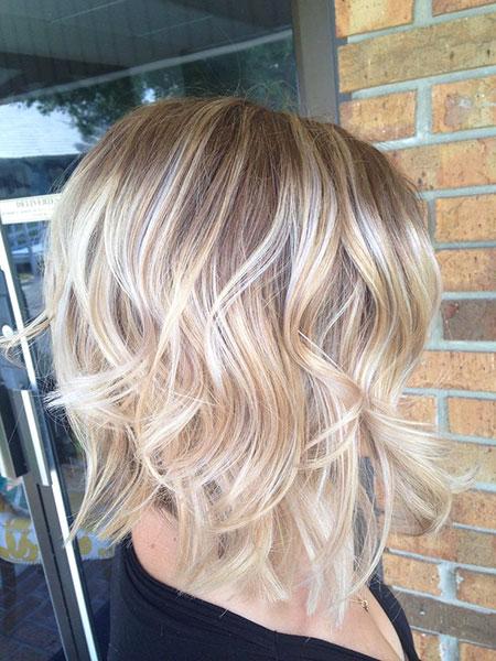 3-Beachy-Waves-Short-Hair-453