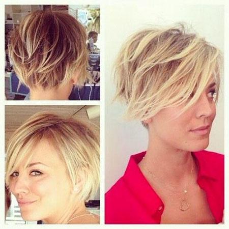 3-Short-Hairtyles-323