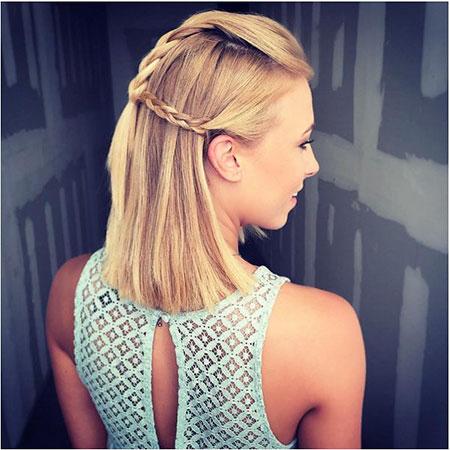 30-Short-Straight-Hair-Braid-374