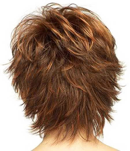 32-Short-Layered-Hairtyles-from-the-Back-537