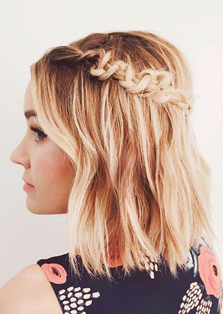 Hairtyles Hair Braids Braid