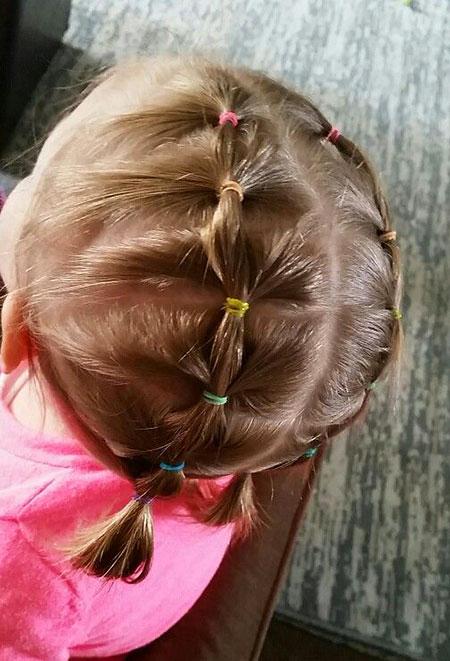 Short Hairtyles for Girls, Hairtyles Hair Girls Short