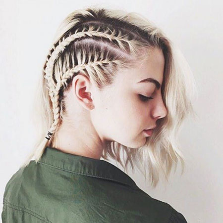 12-Braids-for-Short-Hair-378
