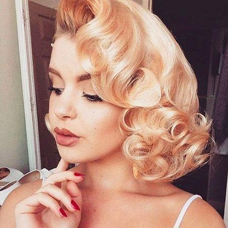 Monroe Marilyn 1950S Rachel