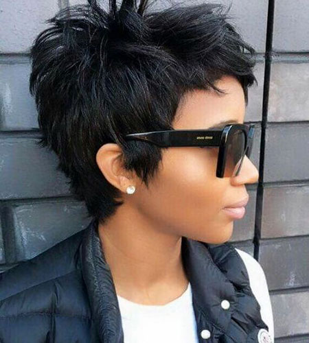 14-Pixie-Haircuts-for-Thick-Hair-523