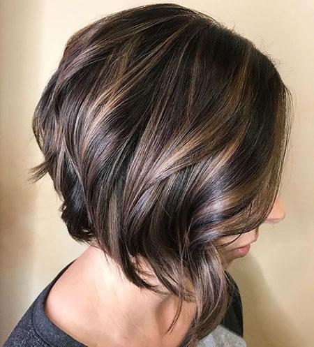 15-Haircut-Bob-on-Medium-Hair-326