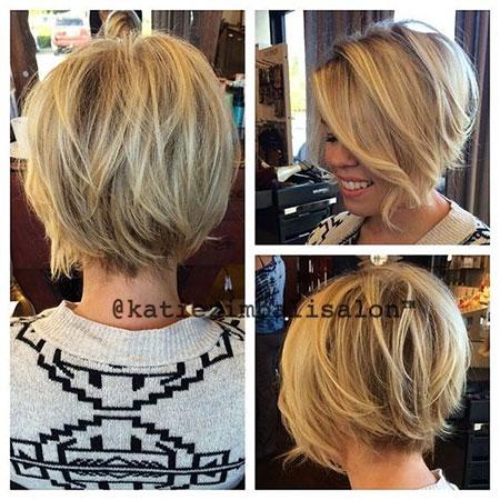 Long Pixie Cut, Bob Pixie Hair Short