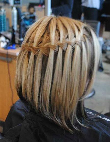 2-Short-Hairtyles-for-Girls-368