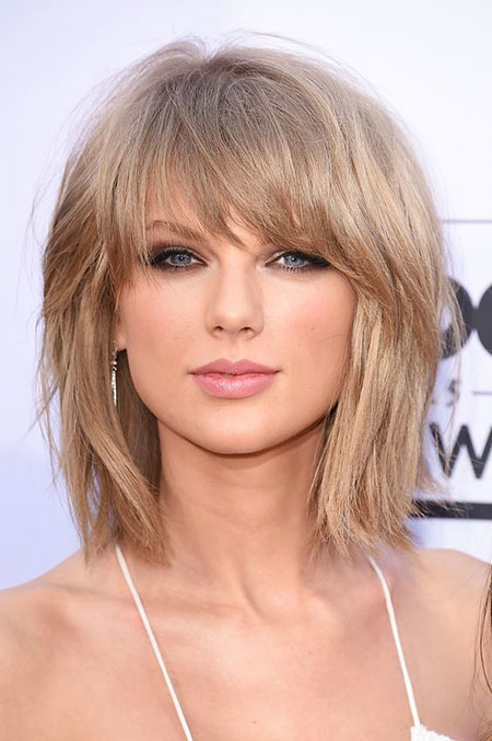 23-Taylor-Swift-Short-Hair-364