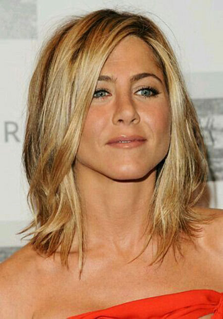 30 Jennifer Aniston Short Hair Short Hairstyles
