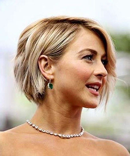 29-Julianne-Hough-Short-Hair-340