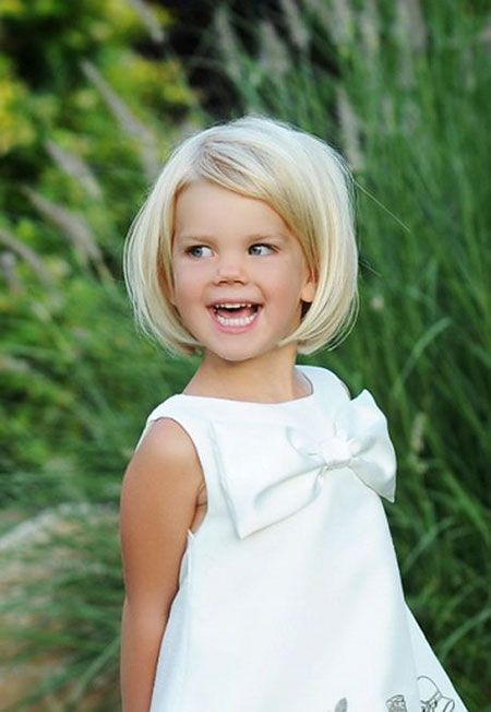 Toddler Girl Haircuts, Girl Girls Haircuts Old