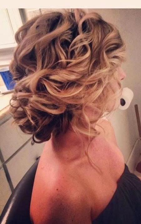 Hair Wedding Hairtyles Updos