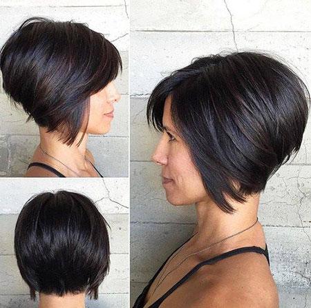 7-Short-Inverted-Bob-Hair-516