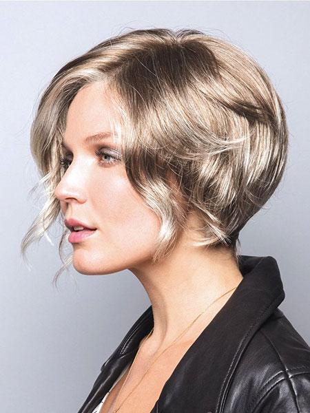 Short Haircuts Hair Rae
