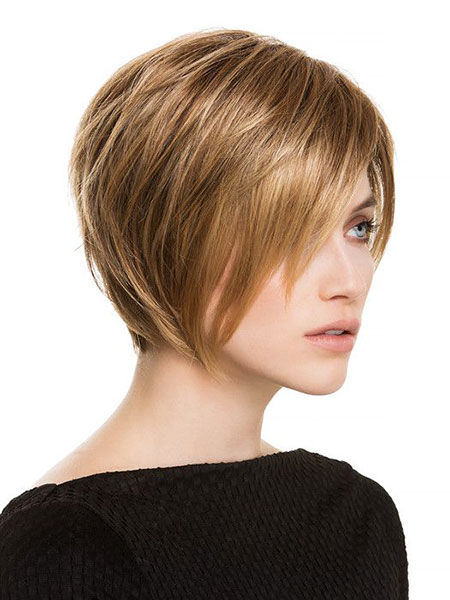 8-Short-Layered-Hairtyles-with-Bangs-349