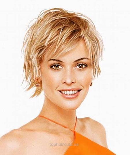 8-Short-Wispy-Hairtyles-for-Thin-Hair-481