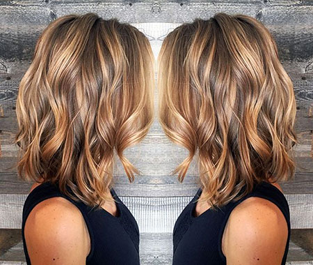 1-Brown-and-Blonde-Short-Hair-274