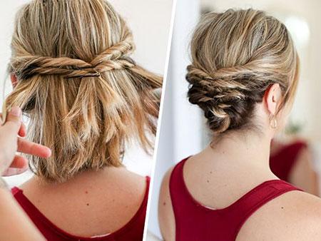 1-Easy-Updos-for-Short-Hair-234