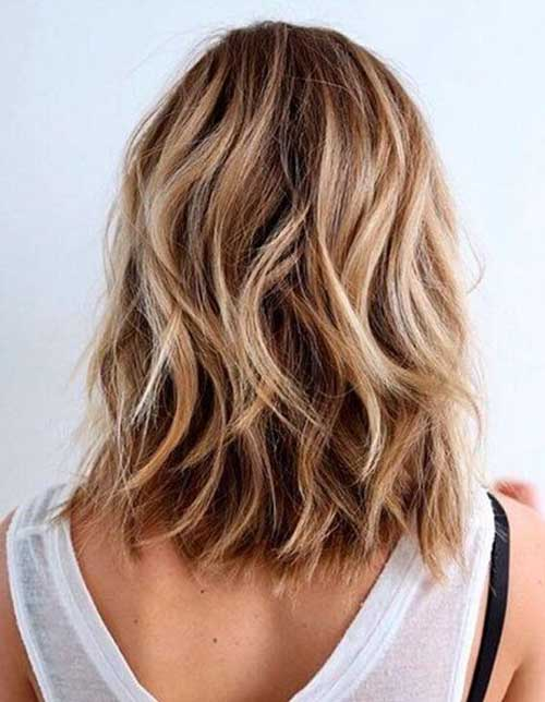 Long Bob Hair Cuts-10