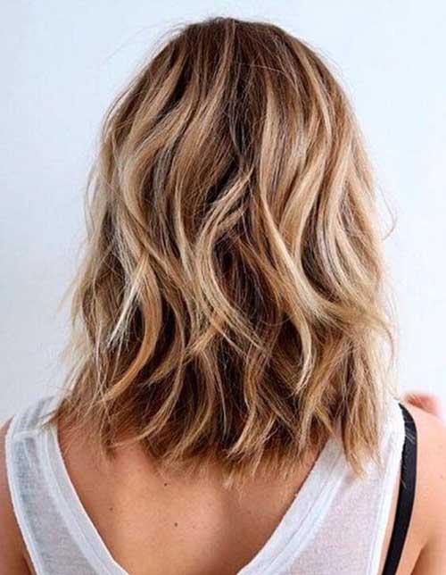 Long Bob Hair Cuts-10