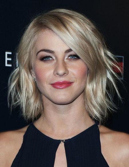 11-Short-Blonde-Hair-Oval-Face-264