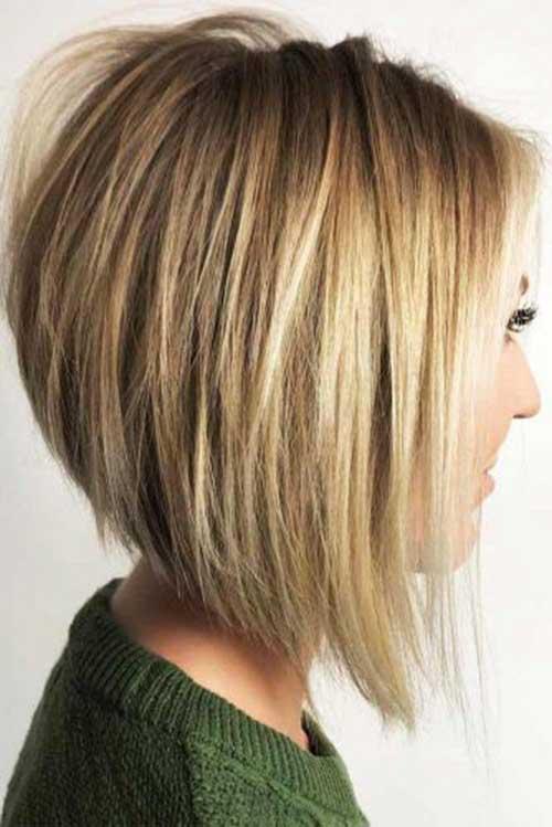 Long Bob Hair Cuts-11