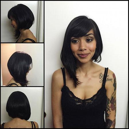 12-Long-Asymmetrical-Hair-511