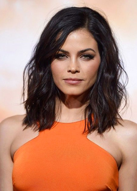 Hair Jenna Dewan Hollywood