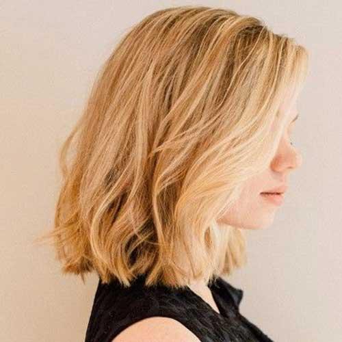Long Bob Hair Cuts-12