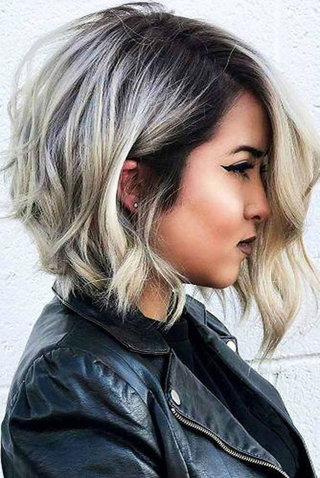 13-2018-Hair-Color-Trends-512