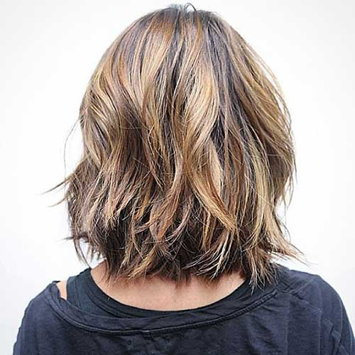 Long Bob Hair Cuts-13