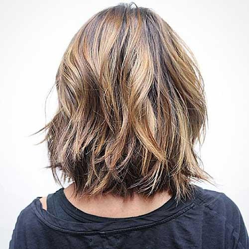 Long Bob Hair Cuts-13