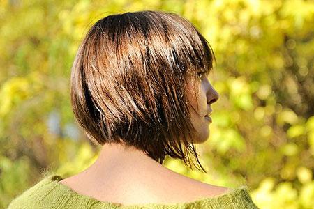 14-Cute-Short-Haircut-for-Girls-433