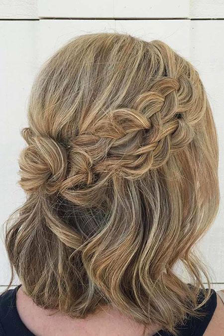 14-Easy-Updo-for-Short-Hair-247