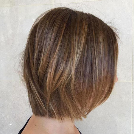 14-Soft-Highlights-for-Brown-Hair-287