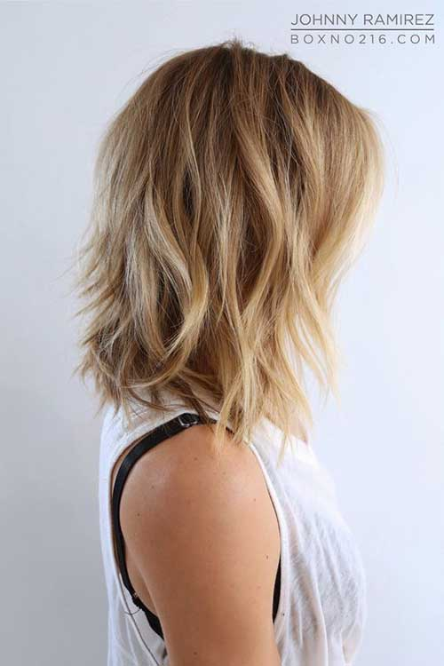 Long Bob Hair Cuts-14