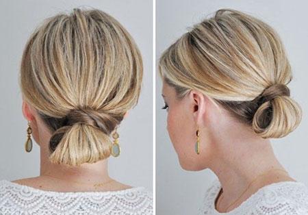 15-Easy-Updo-for-Short-Hair-248