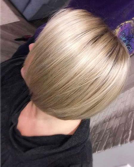 15-Short-Hairtyle-for-Fine-Hair-336
