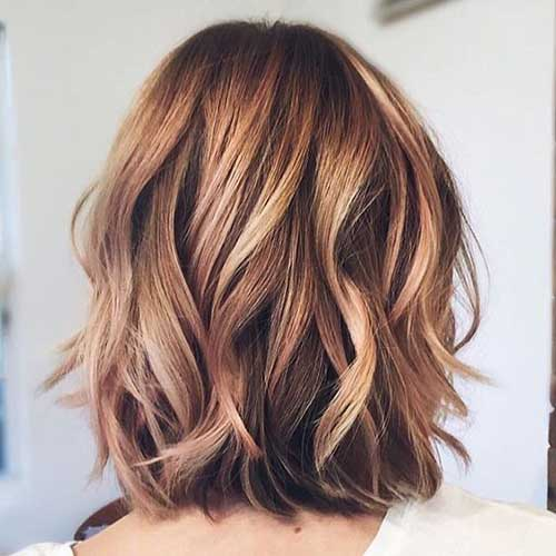 Long Bob Hair Cuts-15