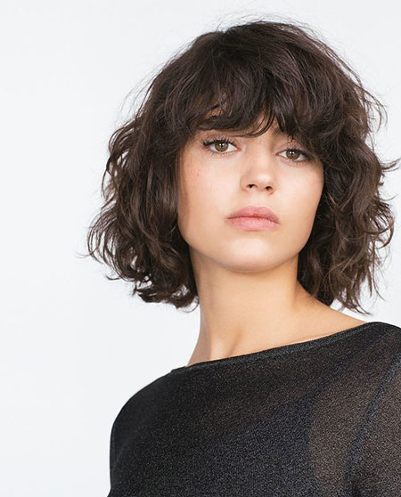 16-Bangs-with-Curly-Hair-495
