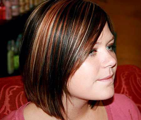 16-Hair-Color-Trend-for-Short-Hair-289
