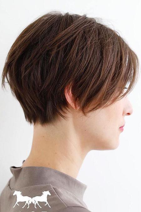 16-Short-Hairtyle-for-Fine-Hair-337