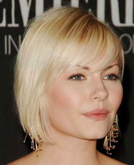 17-Short-Blonde-Bob-Celebrity-270