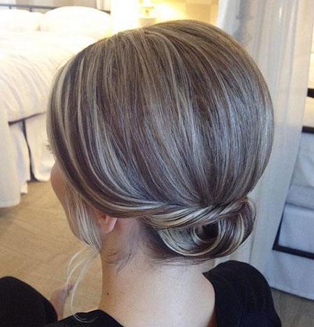 17-Short-Hair-Low-Bun-250