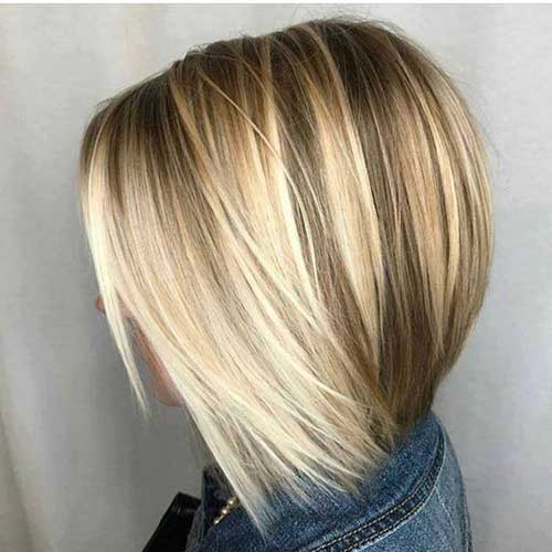 Long Bob Hair Cuts-17
