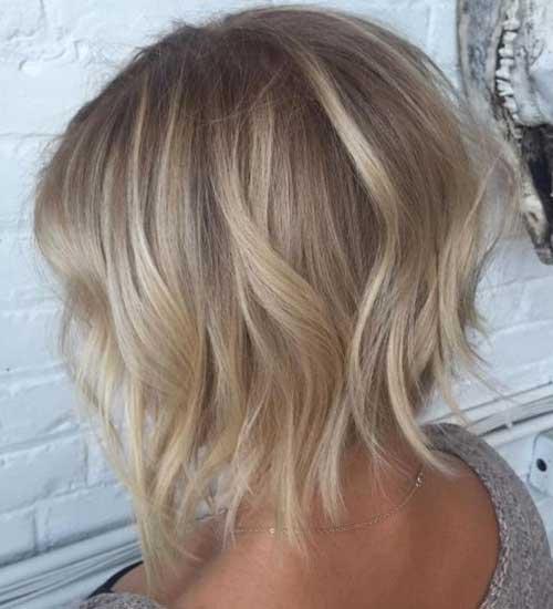 Long Bob Hair Cuts-18