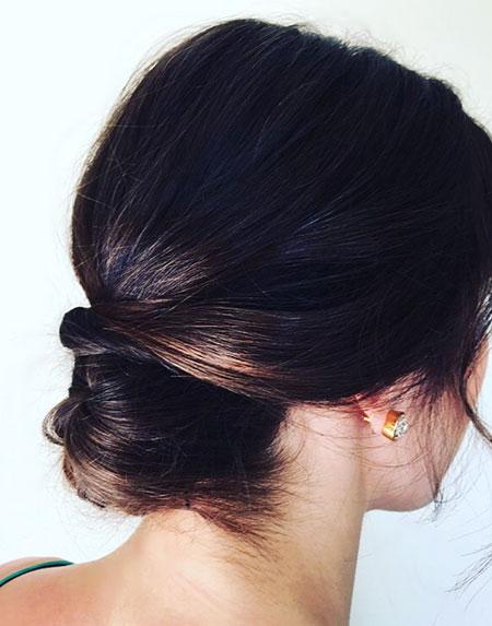 19-Easy-Updo-for-Short-Hair-252