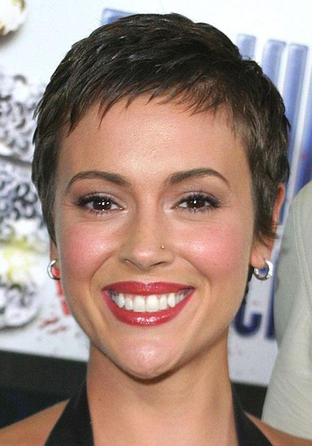 Celebrity Women Awards Beauty