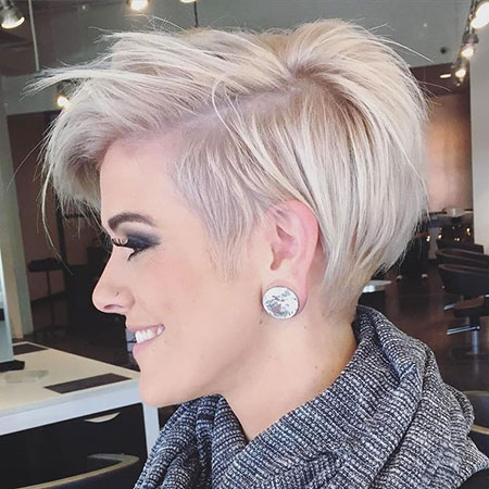 3-Short-Hairtyles-for-Fine-Hair-324